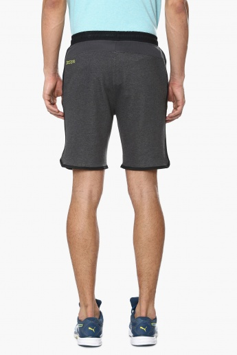 KAPPA Sporty Shorts