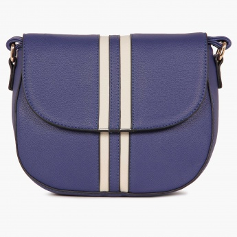 CODE Sports Luxe Sling Bag