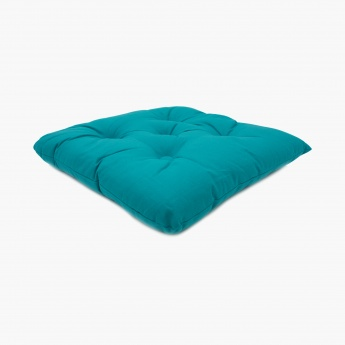 Elite Repose Elite Polyfill Chair Pad