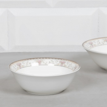 Casblanca Cereal Bowl