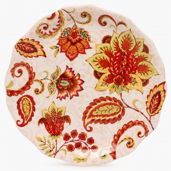 Marigold Side Plate