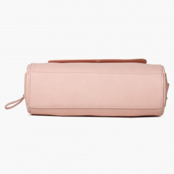 LAVIE Pretty Blush Handbag