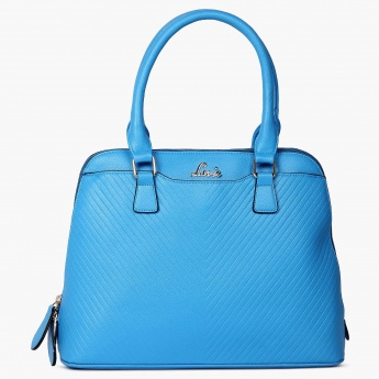 LAVIE Bright Idea Handbag