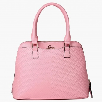 LAVIE Pretty Pick Handbag