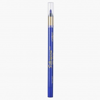 L'OREAL Infallible Silkissime Eye Liner