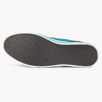 PUMA Limnos Cat 3 DP Casual Shoes