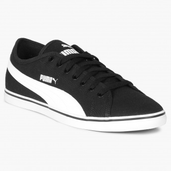 PUMA Elsu V2 CV DP Casual Sneakers