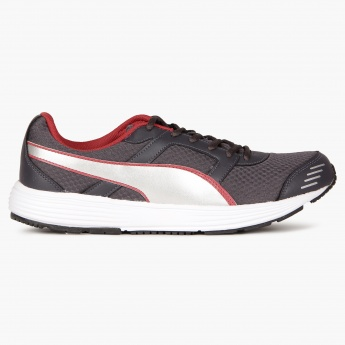 PUMA Harbour DP Trainers
