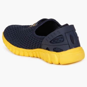 JUNIORS Slip Ons Shoes