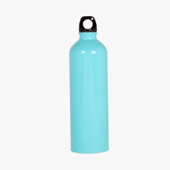 Milano Sports Bottle- 750 ml.