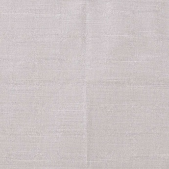Bliss Solid Woven Napkin- Set Of 2