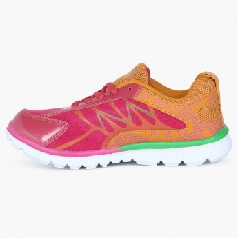 KAPPA Happy Colours Sports Shoes