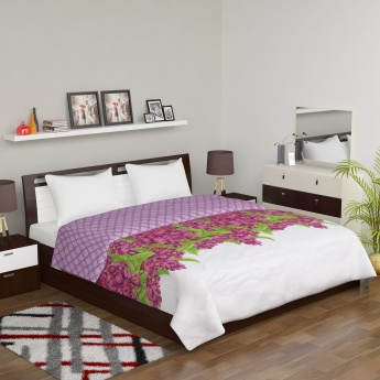 PORTICO Double Bed Comforter