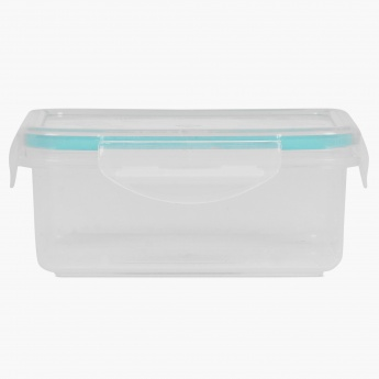 Gasper Storage Container-170ml