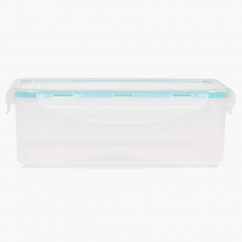 Gasper Storage Container-1 Lt