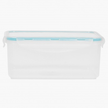Gasper Storage Container-1.4 Lt
