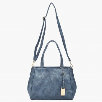 CAPRESE Bernice Adjustable Strap Handbag