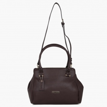 CAPRESE Woody Affair Handbag