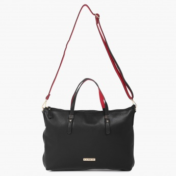 CAPRESE Julia Laptop Handbag