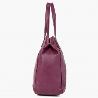 CAPRESE Nova Adjustable Strap Handbag