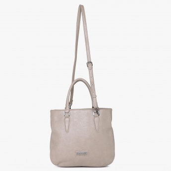CAPRESE Jordan Adjustable Strap Handbag