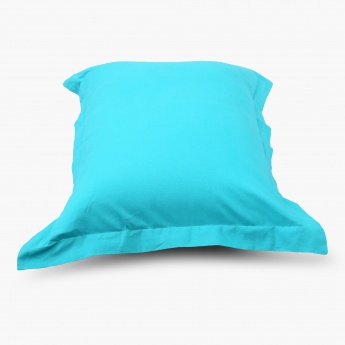 Signature Pillow Cover-Set Of 2