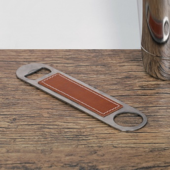 Wexford Bottle Opener