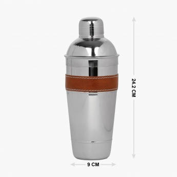 Wexford Cocktail Shaker