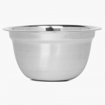 Gabrielle German Mixing Bowl