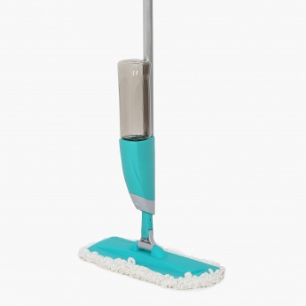 Indus Spary Cleaning Mop