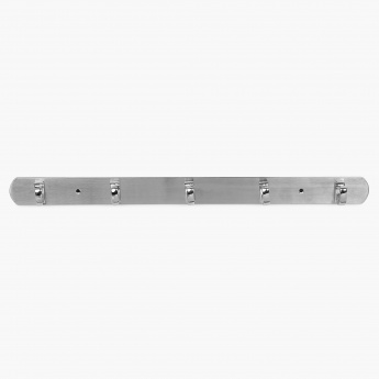 Adrian Aeron Stainless Steel Wall Mounting Hook