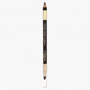 L'OREAL Color Riche Le Smoky Eye Liner