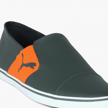 PUMA Slip Ons Shoes