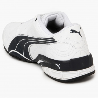 PUMA Tazon DP Sports Shoes