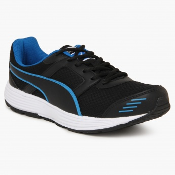 PUMA Harbour DP Shoes