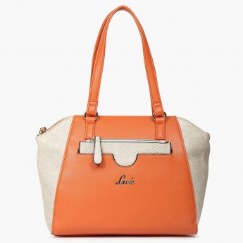 LAVIE Colour Pop Handbag