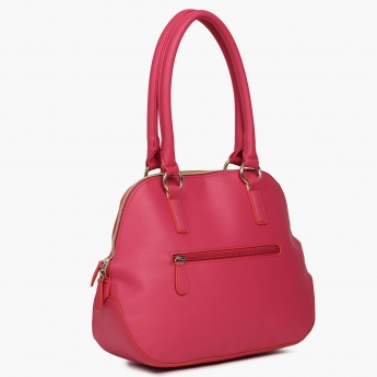 LAVIE Pretty Arrest Handbag