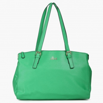 LAVIE Pretty Pop Handbag