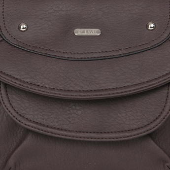 LAVIE Multi-Pocket Sling Bag