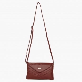 LAVIE Envelope Sling Bag