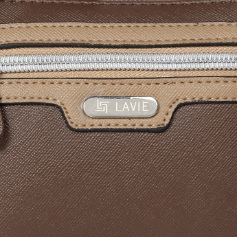 LAVIE Adjustable Strap Sling Bag
