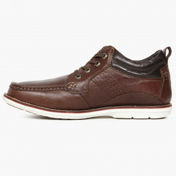 LEE COOPER Ankle Length Shoes