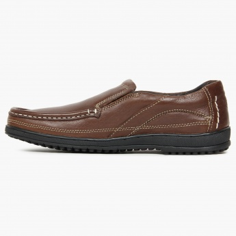LEE COOPER Casual Slip Ons