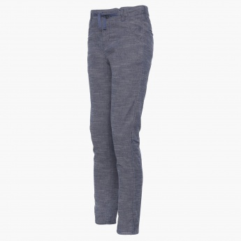 GINI & JONY Casual Pants