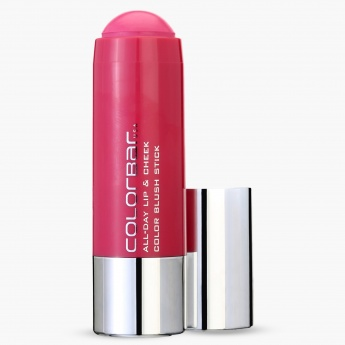 COLORBAR All Day Lip & Cheek Blush Stick
