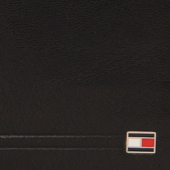 TOMMY HILFIGER Louis Wallet
