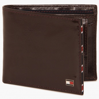 TOMMY HILFIGER Trento Wallet