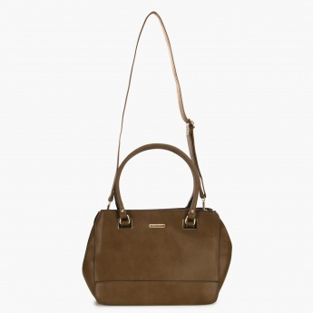 DAVID JONES Woody Ally Handbag