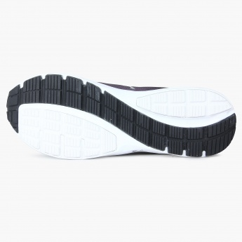 PUMA Cushion Slip Ons