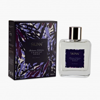 SKINN Country Road Eau De Parfum